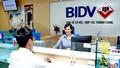Chuyển tiền siêu tốc cùng BIDV e-Banking