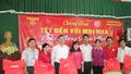 """Vedan Việt Nam tổ chức chương trình """"Tết đến với mọi nhà"""""""