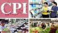 Kiểm soát lạm phát năm 2017: Thuận lợi và những thách thức