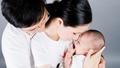 Thời gian chi trả trợ cấp thai sản