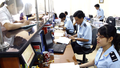 Ban hành quy chế hoạt động công vụ của Hải quan Việt Nam
