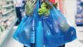 Đánh thuế túi nilon thế nào để bảo vệ môi trường?