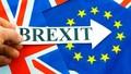 Hạ viện Anh thông qua Dự luật Brexit