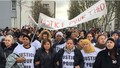 Pháp: Biểu tình thành bạo động sau cáo buộc cảnh sát cưỡng hiếp thanh niên da đen