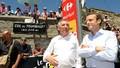 Bầu cử Tổng thống Pháp: Truy tố trợ lí ứng cử viên cực hữu