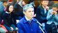 Cựu Tổng Giám đốc Oceanbank bác bỏ lời khai của em họ