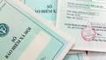 Điều chỉnh năm sinh trên sổ bảo hiểm xã hội