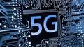 """Tốc độ Internet di động sẽ """"nhanh khủng khiếp"""" khi lên chuẩn 5G"""