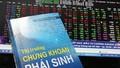Sẵn sàng vận hành thị trường chứng khoán phái sinh
