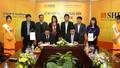 SHB và Vinaphone ký thỏa thuận hợp tác toàn diện