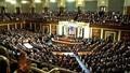 Mỹ: Tranh cãi quanh dự luật chăm sóc sức khỏe mới