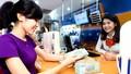 Nhận quà công nghệ khi mua bảo hiểm Prudeltial tại VIB