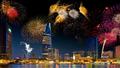 Đà Nẵng: Tập trung xử lý hạ tầng phục vụ Lễ hội pháo hoa