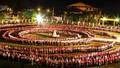 Yên Bái: Đánh thức tiềm năng du lịch từ bản sắc văn hóa dân tộc