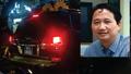 Vụ Trịnh Xuân Thanh: Khởi tố thêm hai đối tượng