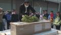 Thi thể bé gái bị sát hại tại Nhật được đưa về Việt Nam