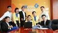 Vững vàng sự nghiệp cùng PVcomBank