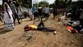 Etiopia: Bất ổn kéo dài, bạo lực gia tăng