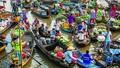 """Đồng bằng sông Cửu Long: Tìm """"nhạc trưởng"""" cho du lịch"""