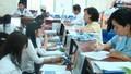 Hỗ trợ doanh nghiệp đảm bảo quyền lợi của người tham gia bảo hiểm