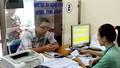 Đồng Nai: Sẽ kiện 12 doanh nghiệp nợ bảo hiểm xã hội