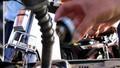 """Thuế BVMT đối với xăng dầu: """"Nếu không điều chỉnh thu, lợi ích quốc gia sẽ bị ảnh hưởng"""""""