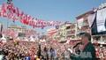Thổ Nhĩ Kỳ bỏ phiếu về sửa đổi hiến pháp