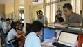 Ngành Hải quan tích cực tích hợp các hệ thống CNTT để gia tăng ứng dụng