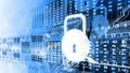 Bộ Công an chủ trì bảo đảm an ninh không gian mạng quốc gia