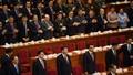 Trung Quốc thắt chặt quy định kê khai tài sản của quan chức