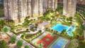 Dự án Saigon South Residences: Gần 1.800 căn hộ đã được khách hàng đặt quyền giữ chỗ mua