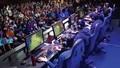eSports không chỉ là game, đó là cơ hội lớn