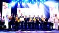 Hơn 20 năm FrieslandCampina gắn kết cùng sự phát triển của Việt Nam