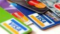Cảnh báo tình trạng lừa đảo mạo danh ngân hàng, nhà mạng