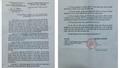 """Tiếp vụ """"Thế lực nào đứng sau một hợp đồng thuê nhà ở Khánh Hòa?"""": Sở Kế hoạch và Đầu tư tiếp tay?"""