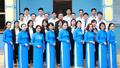 Vietinbank – CN Bỉm Sơn: Địa chỉ tin cậy khách hàng lựa chọn