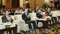Chủ tịch nước thăm tỉnh Phúc Kiến (Trung Quốc)