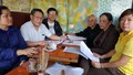 Quận Tây Hồ, Hà Nội: Thu hồi đất ngoài dự án?
