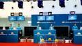 Vietnam Airlines khai trương dịch vụ tại Nhà ga quốc tế T2 Đà Nẵng