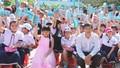 FrieslandCampina Việt Nam nỗ lực vì quyền được uống sữa của trẻ
