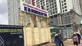 Khiếu nại kéo dài quanh dự án Tây Nam Kim Giang