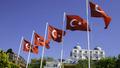 Tái áp dụng án tử hình, Thổ Nhĩ Kỳ khó có thể gia nhập EU