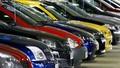 """Sửa đổi quy định về điều kiện nhập khẩu ô tô: """"Cởi trói"""" hay """"thả lỏng""""?"""