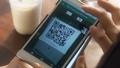 QR code – cách thanh toán phi tiền mặt tiện lợi nhất hiện nay
