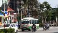 Nghệ An: Dấu hiệu lừa đảo trong vụ góp vốn hoạt động xe buýt?