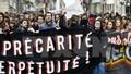 Pháp: Dùng Luật Lao động 'giải bài toán' việc làm