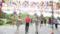 Check in siêu lãng mạn với ngọn đồi chong chóng tại Sun World Halong Complex