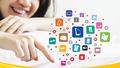 Thoải mái mua sắm Online với thẻ PVcomBank