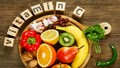 Điều gì xảy ra khi bạn bổ sung quá nhiều vitamin C