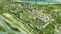 Tập đoàn FLC giới thiệu dự án Lux City Quy Nhơn